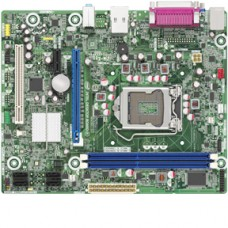 Intel® Desktop Board DH61WW