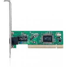 TF-3239DL 10/100Mbps PCI Network Adapter